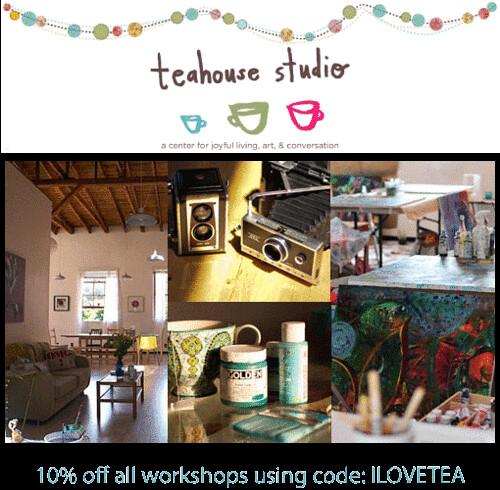 teahouse_KRR_feature