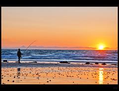 St.Pabu (Kemoauc) Tags: sunset sun nikon sonnenuntergang sonne d90 nohdr sooc nikond90 kemoauc