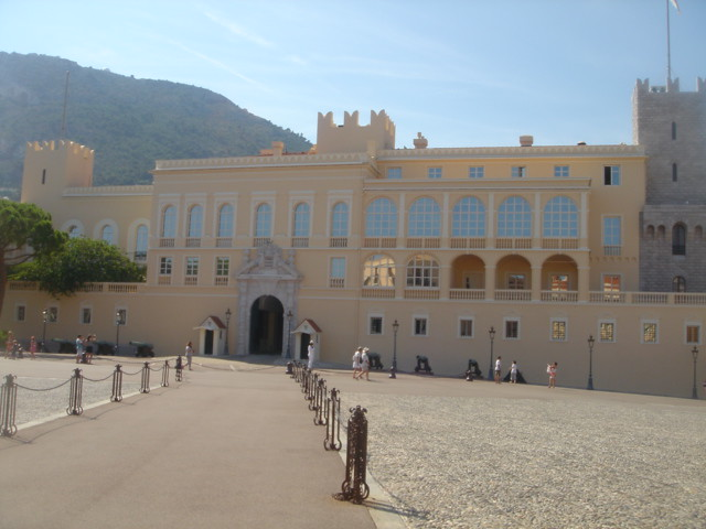 Royal_Palace