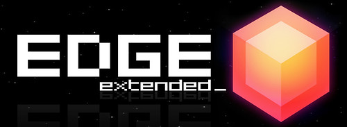 Mobigame - EDGE Extended