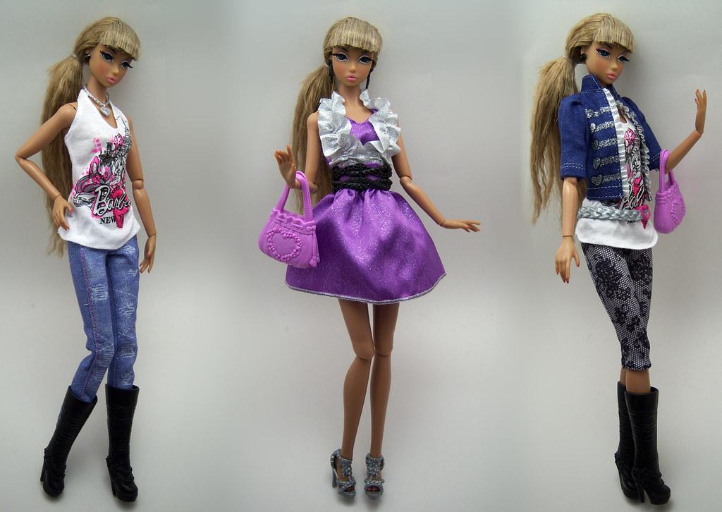 New York Target 2011 Fashion closet