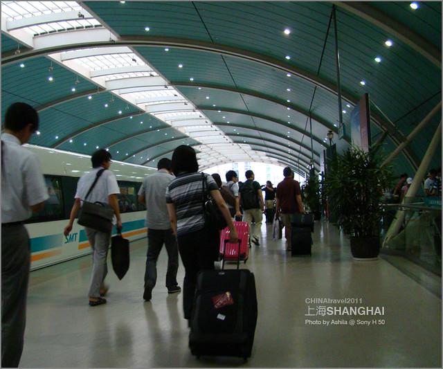 CHINA2011_017