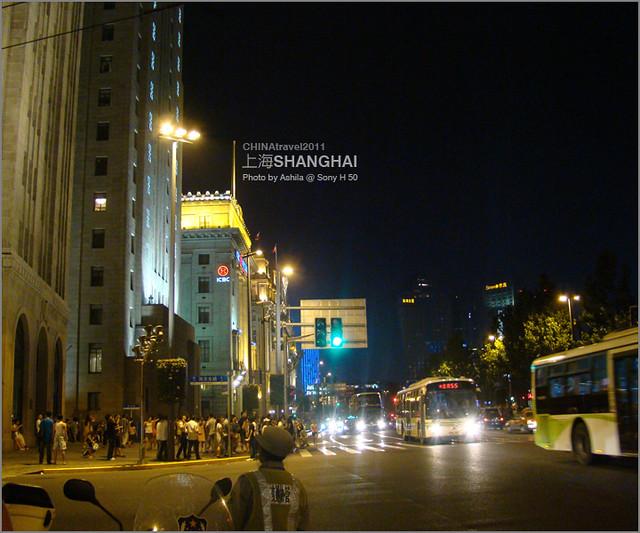 CHINA2011_041
