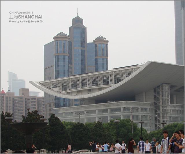 CHINA2011_185