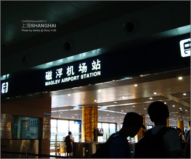 CHINA2011_010