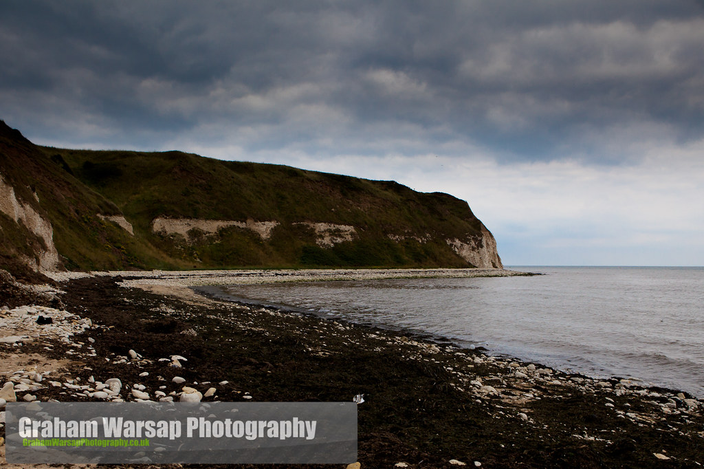 Flamborough Road Trip-6