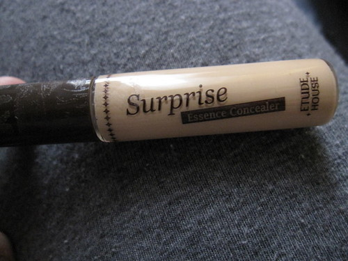 Etude House Surprise Concealer