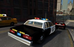 gtaiv-20110824-110440 (lonestranger Photos) Tags: auto california chevrolet car vintage highway 4 police grand chevy chp vehicle 1983 impala emergency gta theft iv els patrol mods grandtheftauto gta4 chev californiahighwaypatrol gpm 9c1 gtaiv grandtheftauto4 grandtheftautoiv lonestranger ivgrand autogrand 4grand gtapolicemods gfxle