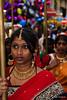 Fête de Ganesh 2011 #1