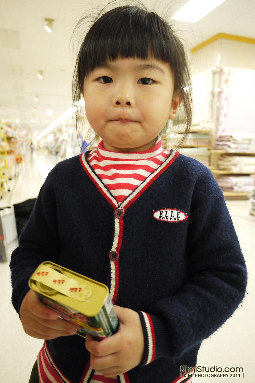 2011年 311 日本行-989