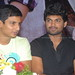 Rangam-Movie-100days-Function_17