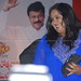 Rangam-Movie-100days-Function_68
