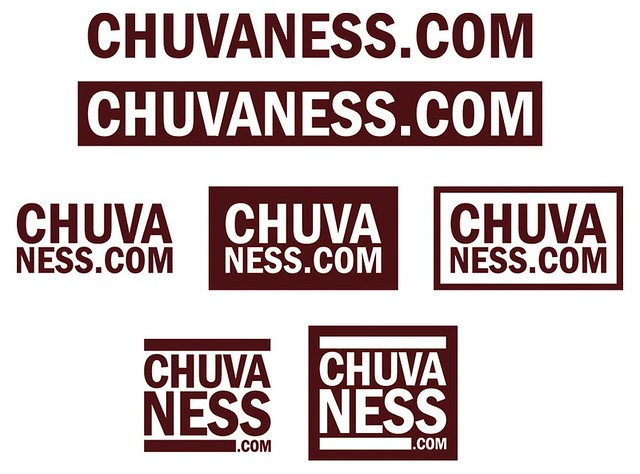 chuvanesslogo-options