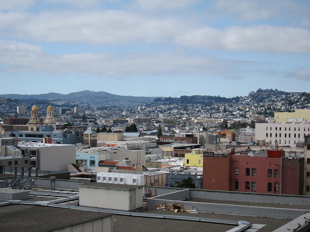 San Francisco August 2011 009