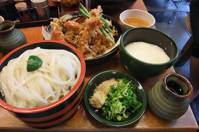 家族で大阪旅行  027 (1)