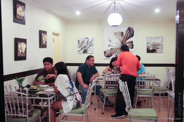 Maimee's Garden Cafe-25.jpg