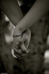 Ensemble (Roco Mendvil) Tags: love sonora mexico hands nikon amor union manos amour hermosillo