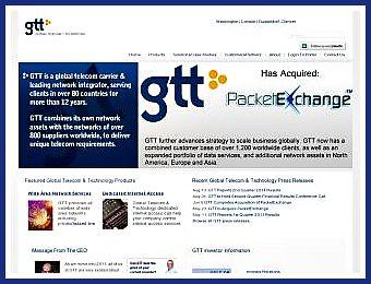 gtt-pic-8