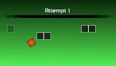 O jogo mais desafiante do mundo chega à PSN 6099065761_9c798fef0f_m