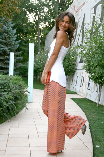 fashion blog galant girl