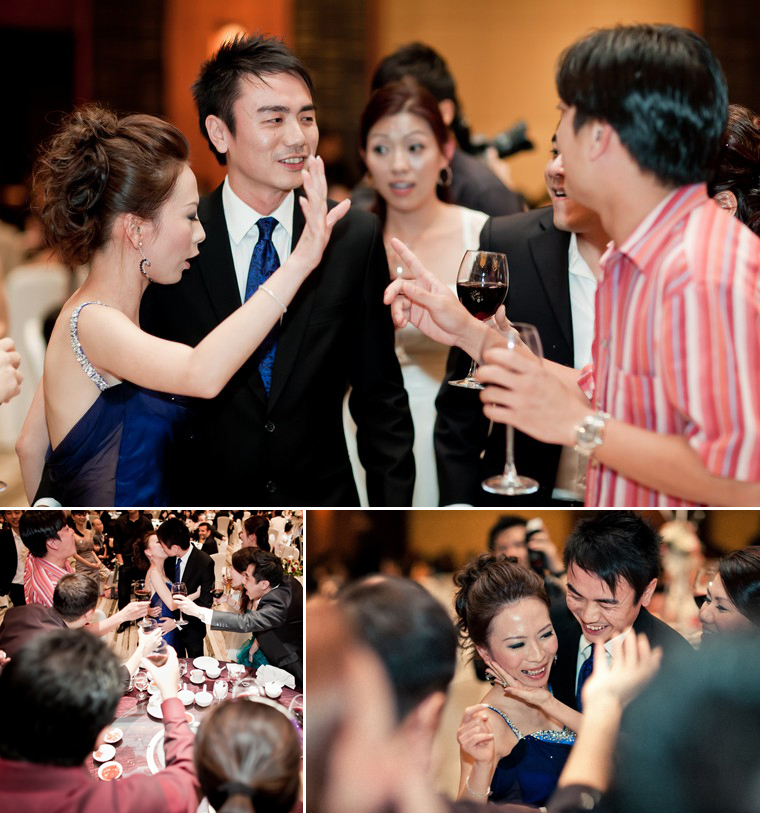 Raymond Phang Wedding Day Kangwei Shuqin-34