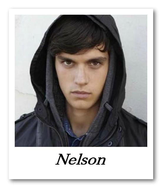 BRAVO_Nelson