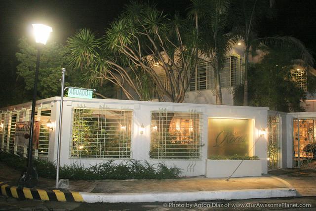 Casa Roces-101.jpg