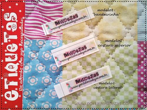 Etiquetas By Miudezas by miudezas_miudezas
