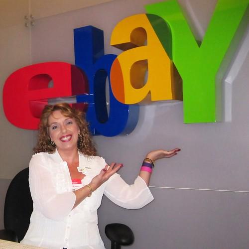 ebay-profile-photo002