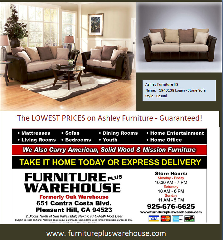 Ashley_sofa-1940138