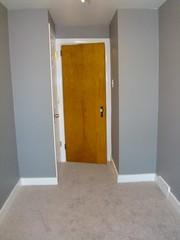 What Color Carpet With Light Grey Walls Carpet Vidalondon