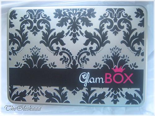 glambox3
