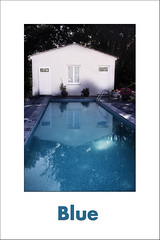A la Hockney (nathaliehupin) Tags: blue bleu swimmingpool maison piscine uzes photographebruxelles nathaliehupin photographeluxembourg vacances2011 photographehainaut photographenamur photographeliege photographemons photographebelgique wwwnathaliehupinbe wwwnathaliehupingraphismebe