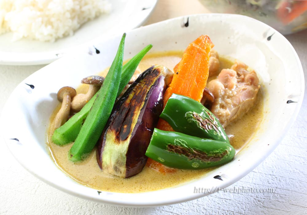 0905greencurry01