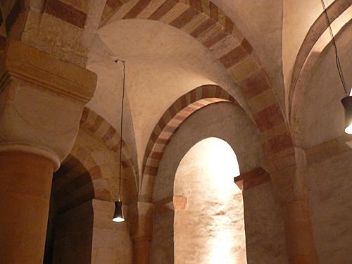speyer crypte 2.jpg