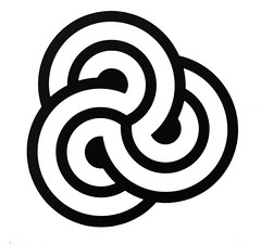 Richard De Natale (monowolf.com) Tags: logo graphicdesign trademark corporateidentity