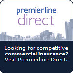 Commercial Insurance from Premierlinedirect.co.uk