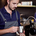 Bench Espresso