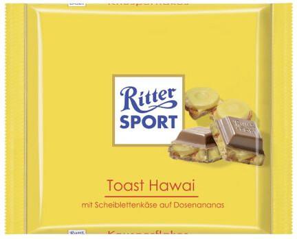 Ritter_Sport_Toast_Hawai