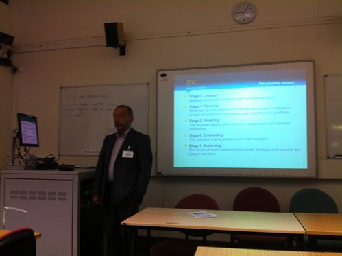 altc2011-wed 005