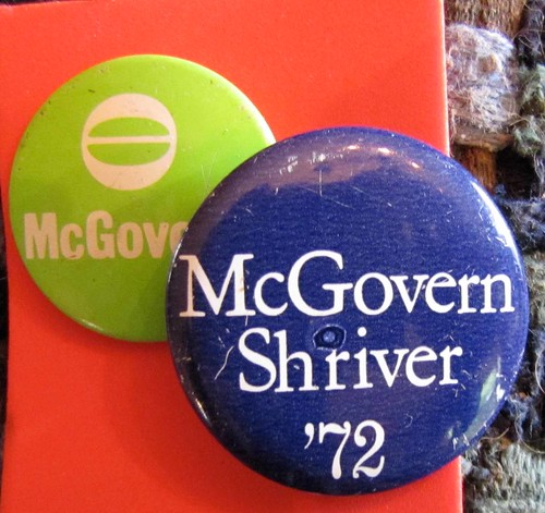 mcgovernnshriver