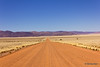 Endless Roads (hannes.steyn) Tags: africa mountains nature canon landscapes scenery dirt getty roads namibia 550d hannessteyn canonefs1855mmf3556isusm canon550d eosrebelt2i gettyimagesmeandafrica1