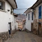 "San Blas <a style=""margin-left:10px; font-size:0.8em;"" href=""http://www.flickr.com/photos/14315427@N00/6125195672/"" target=""_blank"">@flickr</a>"