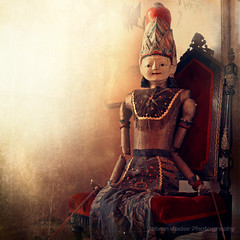 Wayang Golek Puppet (fesign) Tags: wood light bali art history texture face shop indonesia asian handicraft toy for design java wooden chair asia doll theater sale handmade object traditional decoration performance culture carving story entertainment puppets rod tradition legend trade telling tempo indonesian cultural wayang balinese ramayana golek doeloe purwa thegoldenphoenix menak indonesiandoll mahabarat indonesiantraditionalpuppet