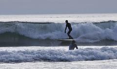 6092 Close Call (eyepiphany) Tags: oregon surf surfing oregonbeaches summerlife oregonsurfing oregontourism manzanitta smuglerscove tappingthesource bestplacestosurf bestplacestosurfinoregon oregonbeachtowns manzanittaoregon