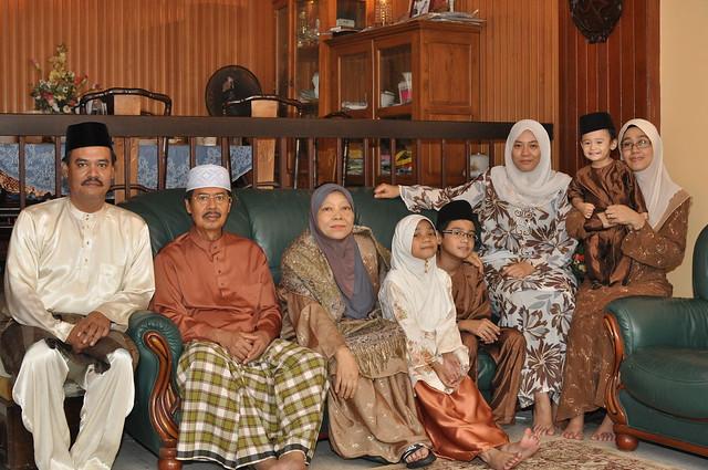 Famili 2