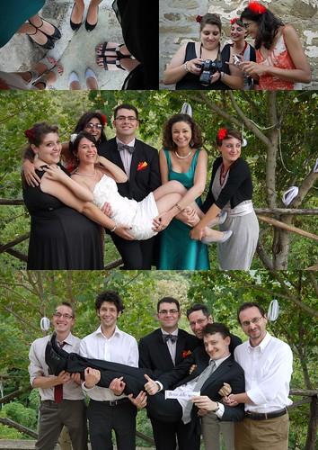Matrimonio nostre2
