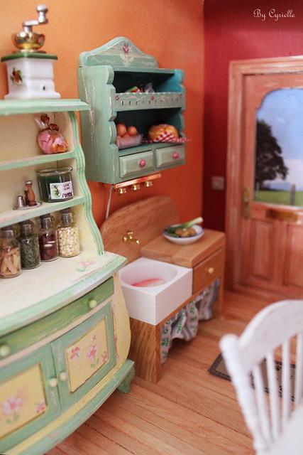 Petite Dollhouse pour ma puki - Infos et histoire P.4 6127694026_c8d2aa2461_z