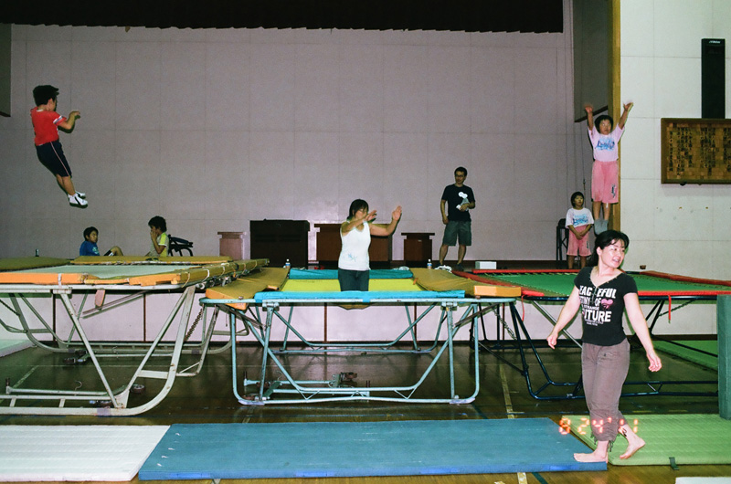 trampoline (8 of 12)
