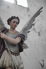 (Jean-Marc Valladier) Tags: angel gettyimagesfranceq1